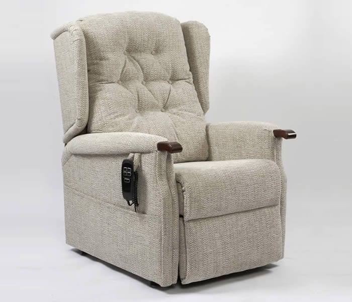 Primacare Ltd Home Comfort And Healthcare Specialist Seating