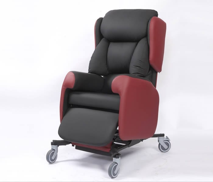Strange Primacare Ltd Home Comfort And Healthcare Specialist Seating Pdpeps Interior Chair Design Pdpepsorg